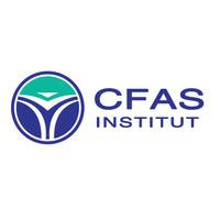 Logo CFAS Institut