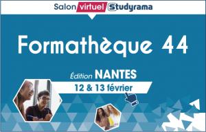 ES_Virtuel_Nantes_640x410_Alouette